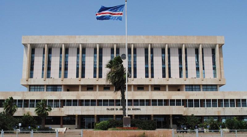 Palácio-da-Assembleia-Nacional-de-Cabo-Verde0