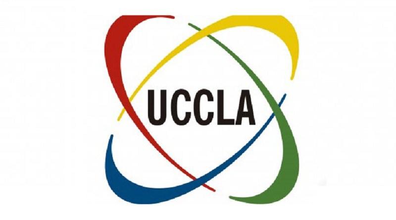 uccla_logo1