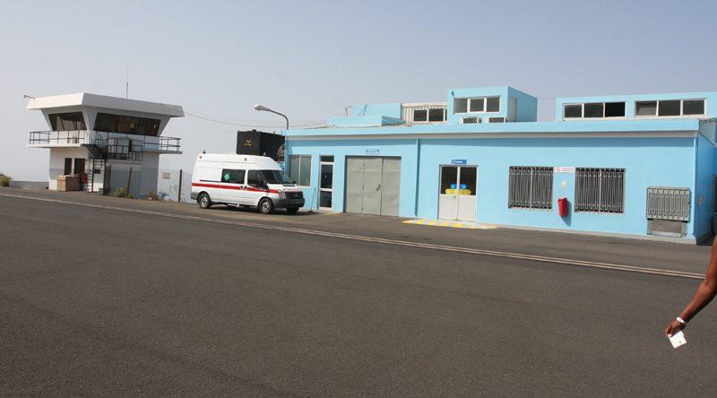 Aerodromo-são-Felipe-800x444-1