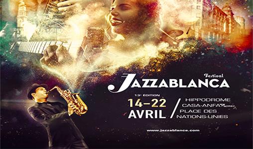 Affiche_Jazzablanca_2018-M