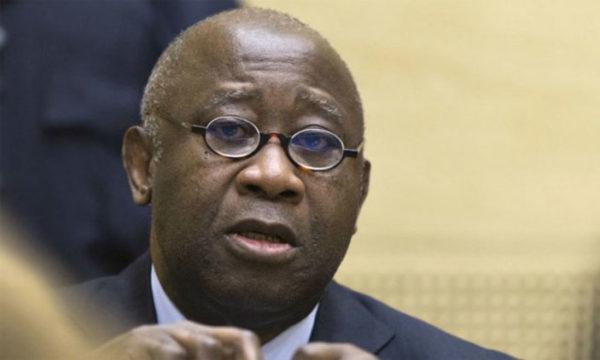laurent-gbagbo-600x360