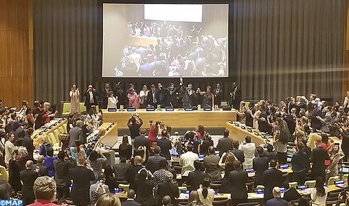 Lu2019Assemblée-générale-de-lu2019ONU-finalise-le-Pacte-mondial-sur-la-migration-1