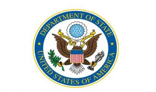 Departement-dEtat-USA-1-504x298