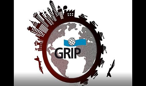 Grip-