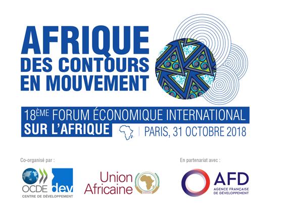 Web-Image-ForumAfrica_31_2018-FR