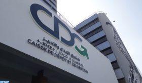 CDG-Nouveau-Logo-280x164