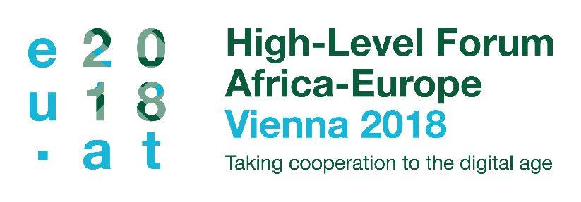 Forum de haut niveau Afrique-Europe