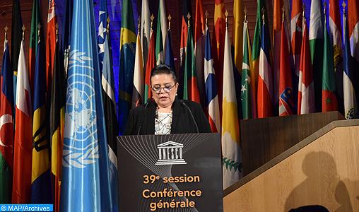 39è-conférence-générale-UNESCO-M-1