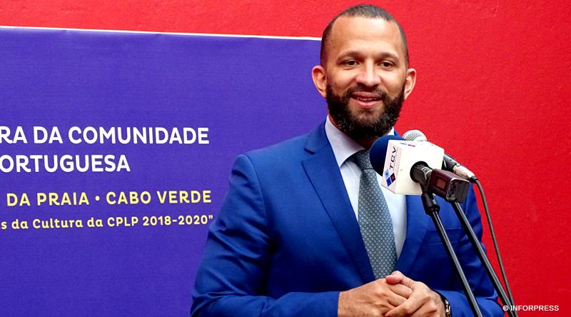 Abraão-Vicente-Cultura-da-CPLP