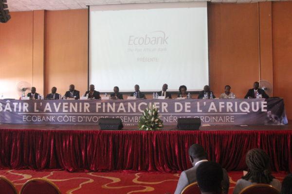 Ecobank-600x400