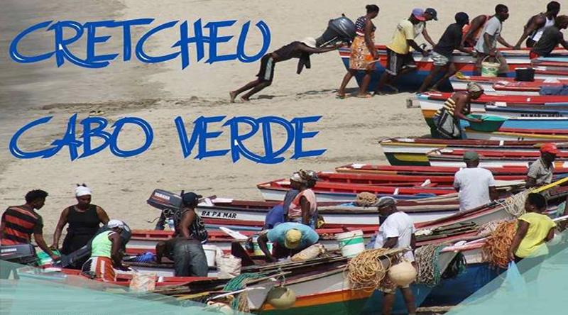 Exposiçao-Cabo-Verde