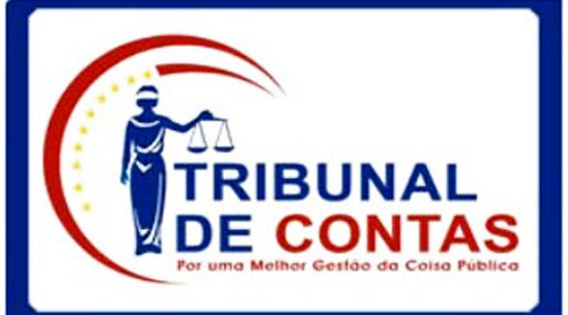 Logo-Tribunal-de-conta