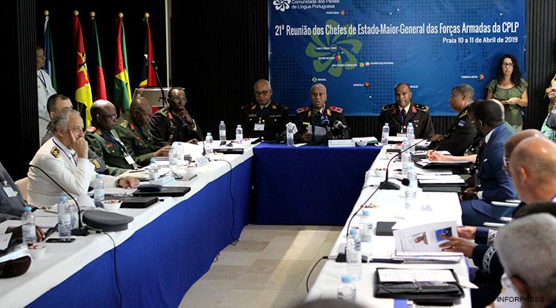 Reunião-CEMFA-CPLP-04