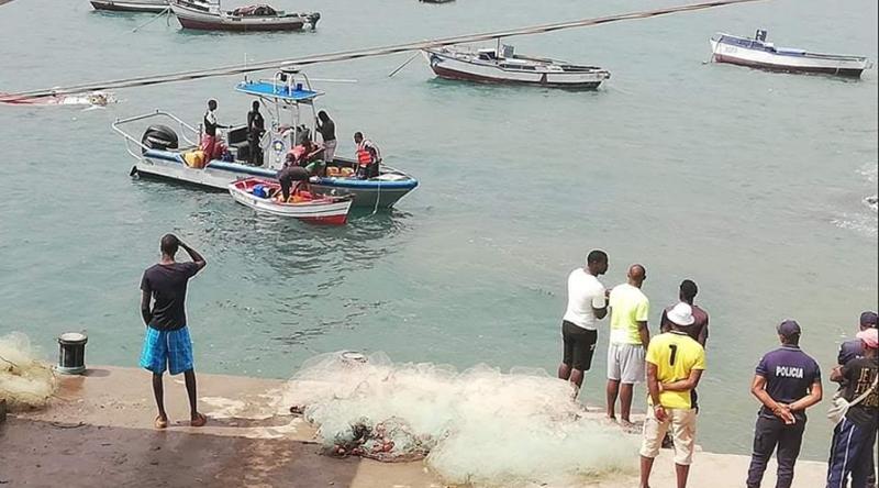 embarcação-Santa-Cruz