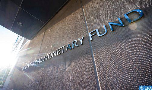 FMI-2020-504x300
