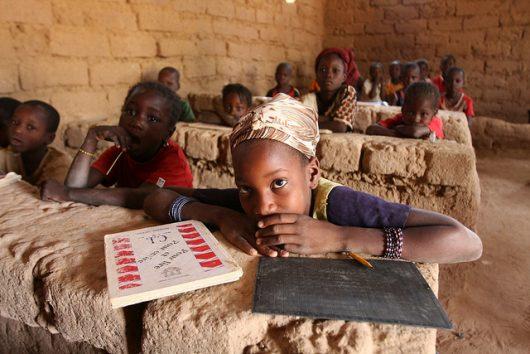 School-in-Niger-530x354
