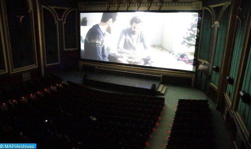 cinema-504x300